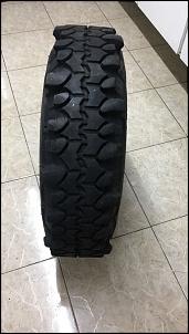 Vendo 4 pneus Super Swampers TSL 34 x 9,5 R15-d3dff73a-bd5f-4608-a24a-b6c8af8677aa.jpg