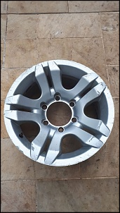 1 roda aro 15 de liga original Troller T4 2006 em diante-whatsapp-image-2018-07-03-14.15.46.jpg