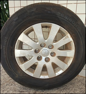 Roda e pneu Pajero Full aro 18-pneu-frente.jpg