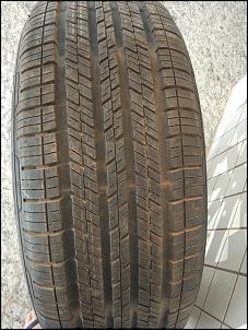 Roda e pneu Pajero Full aro 18-pneu-banda.jpg