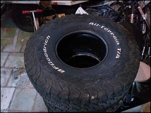 Jogo de pneus BF AT 35x12,5 R15 praticamente novos-whatsapp-image-2018-08-22-11.14.03-am.jpg