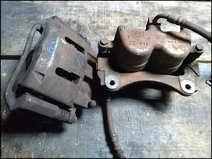 Pinças de freio ranger - 1998 - 2012-img_20180829_214119951.jpg