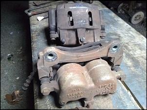 Pinças de freio ranger - 1998 - 2012-img_20180829_214215482.jpg