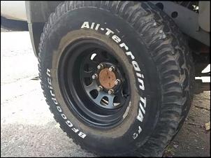 [VENDO] Rodas Daytona aro 15 6 furos-screen-shot-2018-09-18-5.48.04-pm.jpg