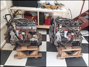 Motor 3.0 power stroke (troller)-20180819_154553.jpg