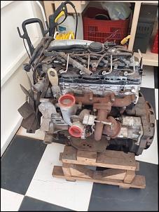 Motor 3.0 power stroke (troller)-20180819_154405.jpg