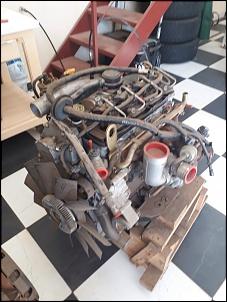Motor 3.0 power stroke (troller)-20180819_154536.jpg