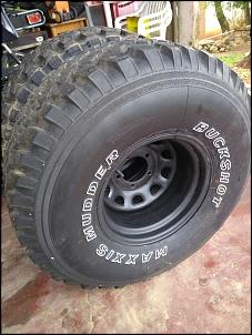 pneu 35 com roda WILLYS ESTEPE-thumbnail_img_20180930_103729177.jpg
