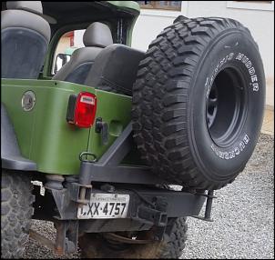 pneu 35 com roda WILLYS ESTEPE-sem-titulo.png