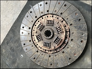 Semi-eixo, freio, comando valvula OM-364, disco embreagem.-img_0267.jpg