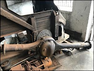 Semi-eixo, freio, comando valvula OM-364, disco embreagem.-img_0266.jpg