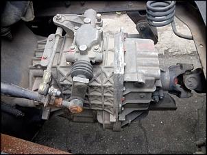 cambio eaton 5 drive pra F1000 MWM-c1.jpg