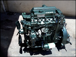 motor D-20 maxion S4T turbo de fabrica D20 D40 com 111 mil km-s3.jpg