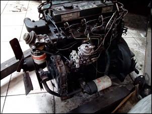 motor D-20 maxion S4T turbo de fabrica D20 D40 com 111 mil km-s4.jpg