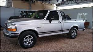 Jogo rodas F1000 XLT 1998 + Intercooler F250 MWM 6cil-1c112ccad00f508340a2e103aea24f88_thumb.jpg