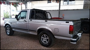 Jogo rodas F1000 XLT 1998 + Intercooler F250 MWM 6cil-3e62ac794297de03bf8b4b2a46a46473_thumb.jpg