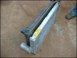 Jogo rodas F1000 XLT 1998 + Intercooler F250 MWM 6cil-58-radiador-d20-s4t-intercooler-f250.jpg