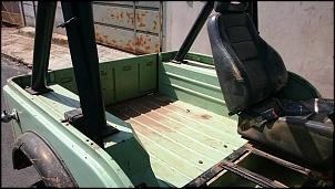 Jeep CJ-5 1974 - DESMONTE-dsc_0044.jpg