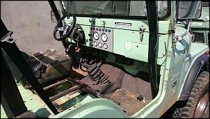 Jeep CJ-5 1974 - DESMONTE-dsc_0043.jpg