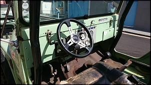 Jeep CJ-5 1974 - DESMONTE-dsc_0048.jpg