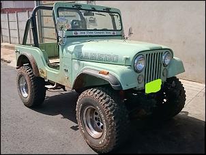 Jeep CJ-5 1974 - DESMONTE-inkeddsc_0045_li.jpg