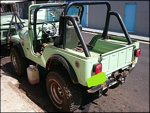Jeep CJ-5 1974 - DESMONTE-inkeddsc_0042_li.jpg