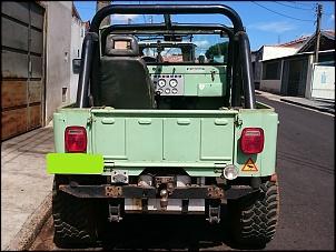 Jeep CJ-5 1974 - DESMONTE-inkeddsc_0041_li.jpg