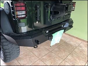 Parachoque Off Road para Jeep Wrangler-img_6893.jpg