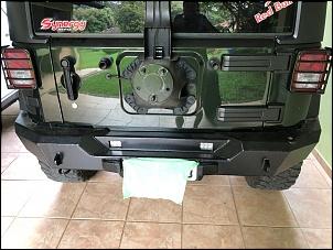 Parachoque Off Road para Jeep Wrangler-img_6894.jpg
