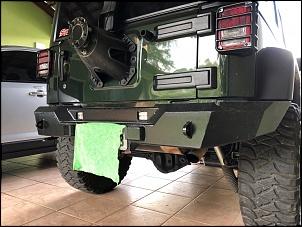 Parachoque Off Road para Jeep Wrangler-img_6895.jpg