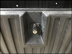 Limpa na garagem!!!-b6412b86-1976-4729-b691-20cb77059f3d.jpg