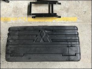 Limpa na garagem!!!-daa434c6-e603-4c58-9fe7-f0dad9325546.jpg