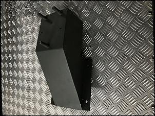 Limpa na garagem!!!-86e78f48-d98d-43b7-80e1-644f498aad3a.jpg