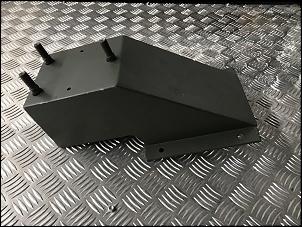 Limpa na garagem!!!-a271833b-c0a9-4506-aae3-c0589cb03830.jpg