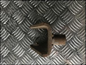 Limpa na garagem!!!-6bf27f3e-8552-4125-a7c8-15d70aea4996.jpg