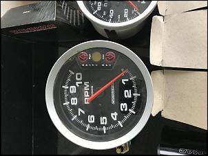 Limpa na garagem!!!-186344bc-daf1-44fc-9d8d-0f525367105b.jpg