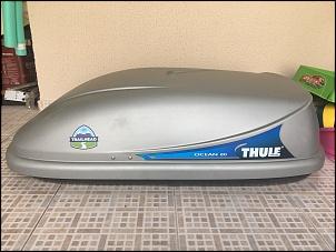 Vendo bagageiro de teto Thule e rack para Tracker-fb9635c3-ecf6-43f6-af75-7c6ceaeda29a.jpg
