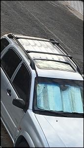 Vendo bagageiro de teto Thule e rack para Tracker-d952a55a-1c16-4124-aee4-ef59fd924e7e.jpg