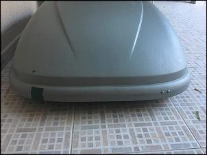 Vendo bagageiro de teto Thule e rack para Tracker-45d35214-bcb7-4aea-82ce-d3035b48df0e.jpg