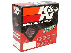 Vendo filtro K&N inbox com kit de limpeza Mitsubishi Pajero TR4-filtro-kn-tr4-outlander-ate-09-lancer-evo-ate-07-33-2105-caixa.png