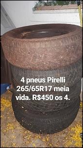 Venda Garagem (peças variadas)-thumbnail_img_20190722_144020_975.jpg