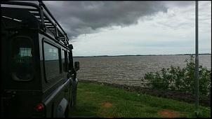 Limpando o quartinho! Acessórios Land Rover-bagageiro-48119983_j_pgsh3yb5naf71i81ynndfu-_q34hxsy8q08tjw8ao.jpg