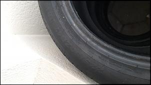Pneus para SUV - 225 50 R17 98W-img-20190323-wa0002.jpg