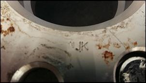 Alargador/Espaçador de Roda AVM 32mm - Jeep Wrangler JK-20190728_143207.jpg