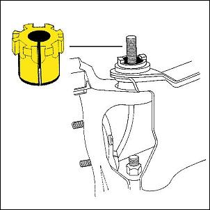 """Bucha (""""castanha"""") para Camber e Caster F1000 4x4-s-l1600.jpg"""