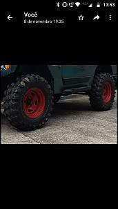 Vendo jogo de pneus recape comando e rodas - 265 75 r16-pneu-1.jpg