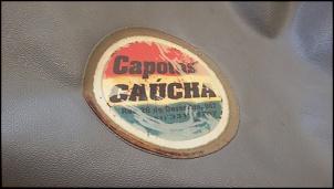 Capota Conversivel Jeep CJ5 - Gaucha-20190929_135303.jpg