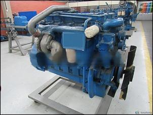 Motor Perkins CUMMINS SERIE C 8,3 LTS  6cc diesel zero km stander-cummins-serie-c-4.jpg