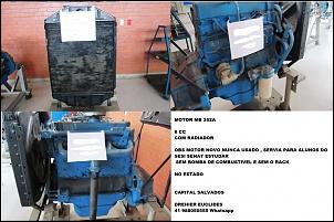 Motor  MERCEDES 352 A  6cc diesel zero km stander-mercedes-352.jpg
