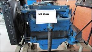 Motor  MERCEDES 352 A  6cc diesel zero km stander-mercedes-01.jpg